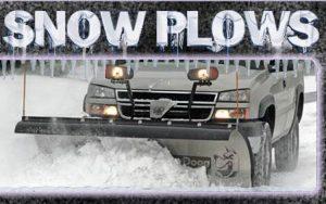 snowplow-pics-10